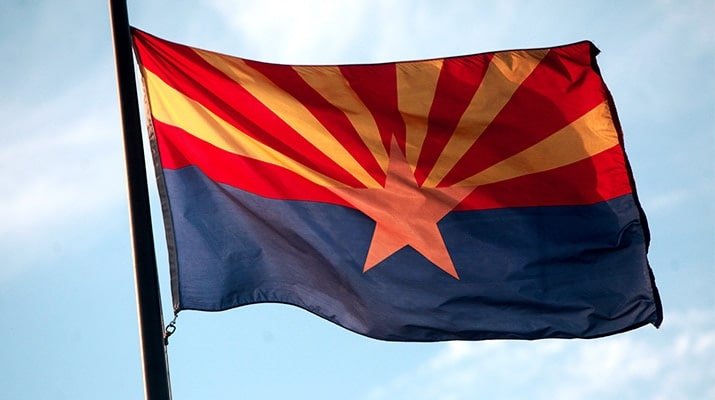 18 Facts About Prop 207, the 2020 Arizona Marijuana Legalization Ballot Initiative